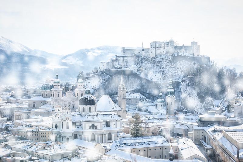 2021-01-27_Salzburg Winter005-2_web.jpg