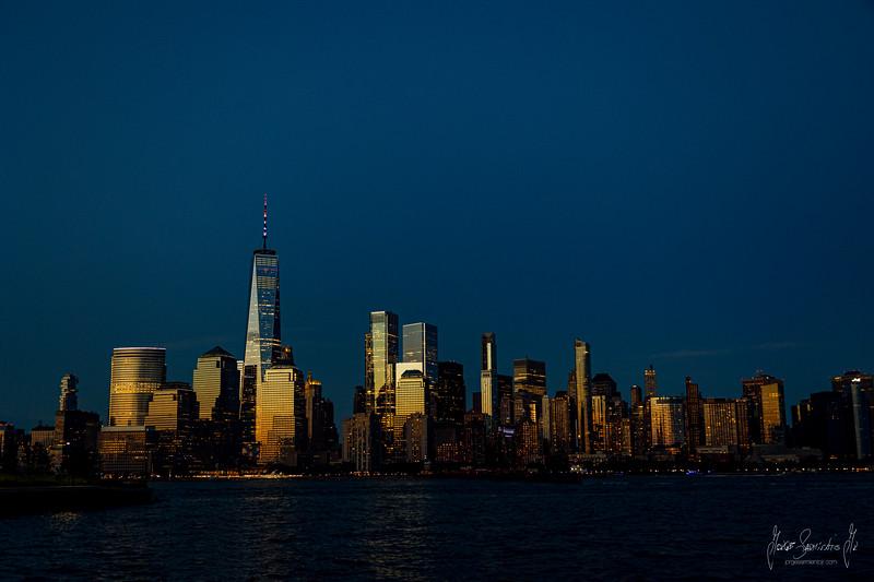 nyc skyline jersey city jorge sarmiento jr 0M0A0319.jpg