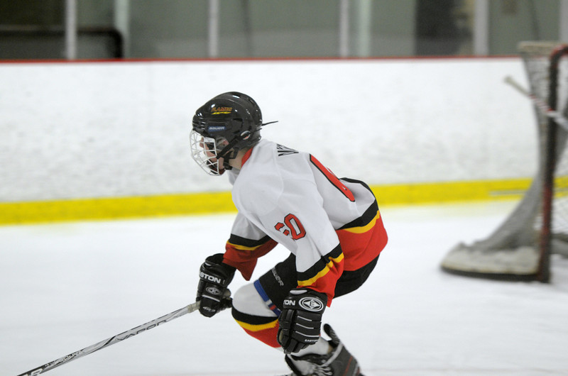 130210 Flames Hockey.JPG