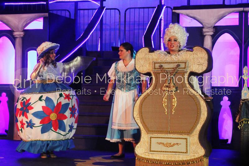 DebbieMarkhamPhoto-Opening Night Beauty and the Beast301_.JPG