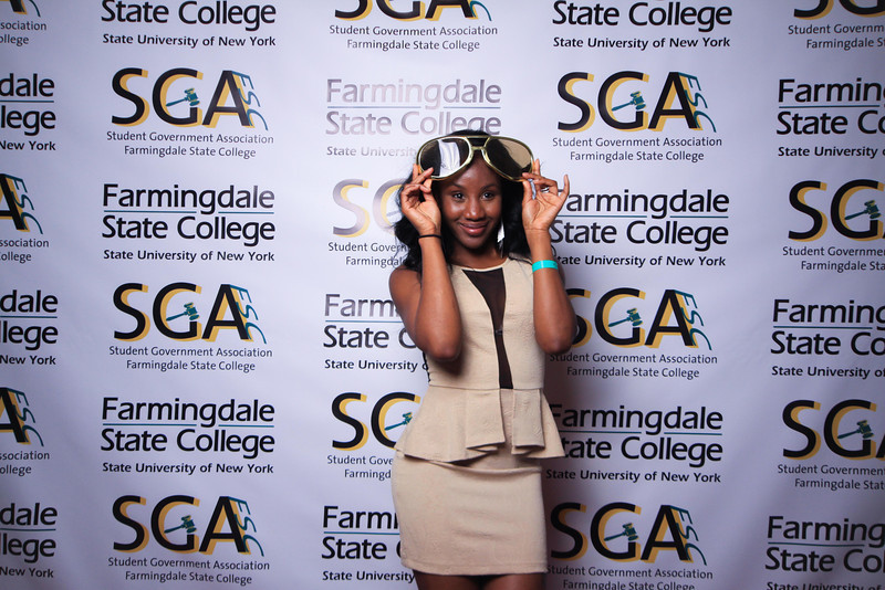 Farmingdale SGA-299.jpg
