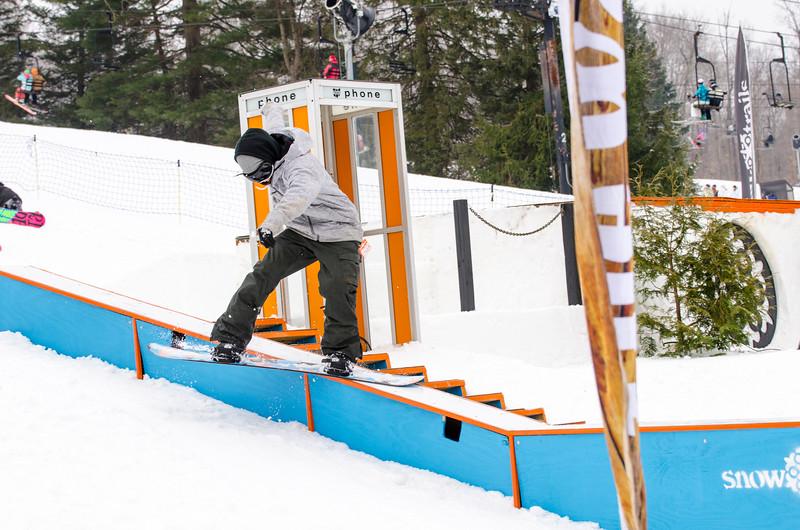 Snow-Trails_Mid-Season-2015-SpFeat-49.jpg