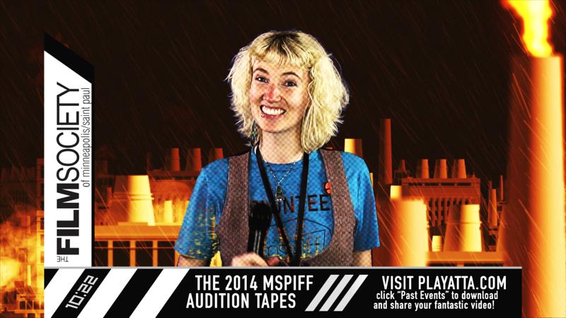 SUNDAY MSPIFF 2014 PLAYATTA 22.22.48p.png