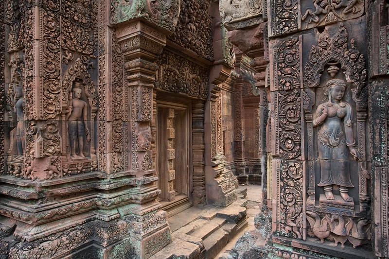 Cambodia-2896.jpg
