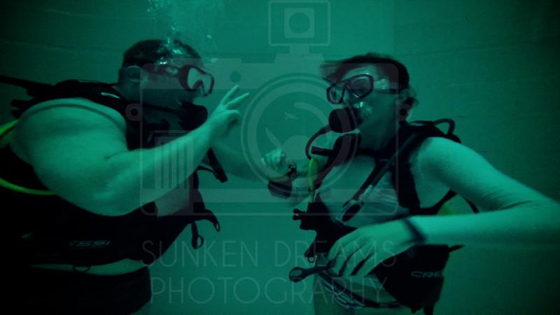 Jamie and Ruth Edit.Still118.jpg