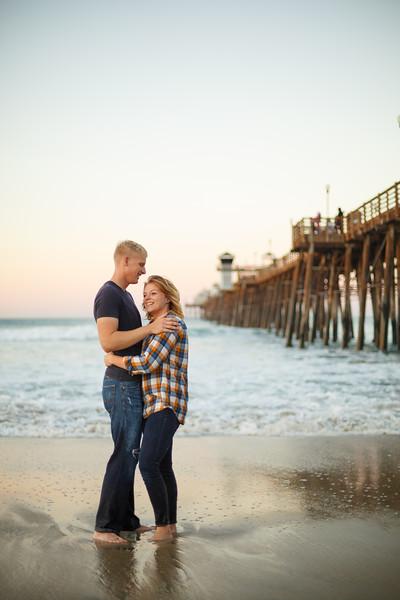 Kessler Couple Photos-114-0114.jpg