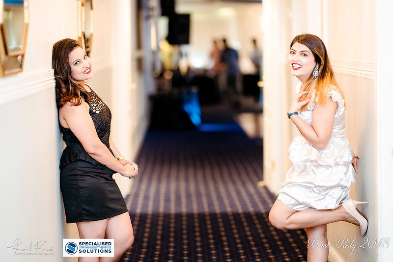 Specialised Solutions Xmas Party 2018 - Web (25 of 315)_final.jpg