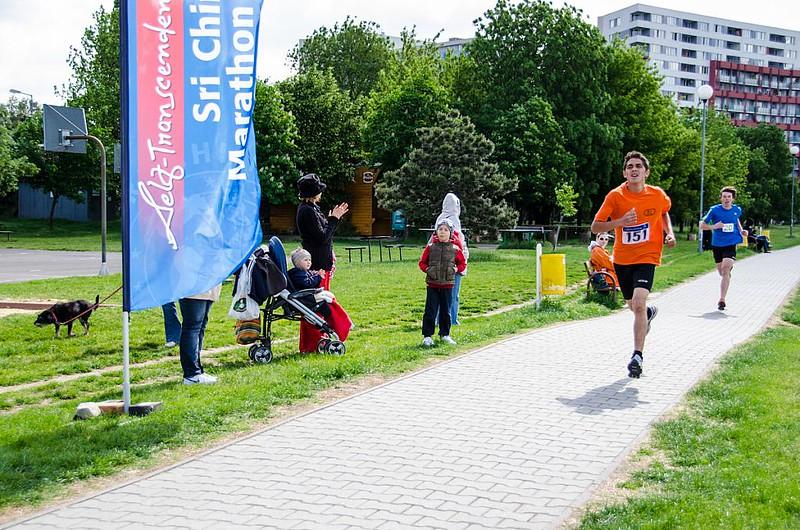 Kuchajda5kolo2012-42.jpg