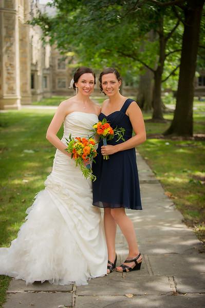 bap_schwarb-wedding_20140906114910_D3S0051