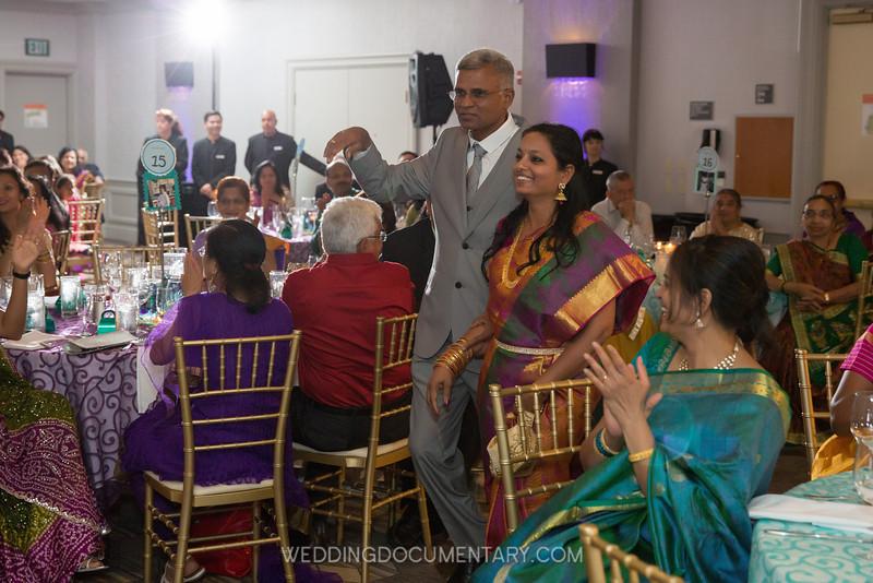 Sharanya_Munjal_Wedding-1142.jpg