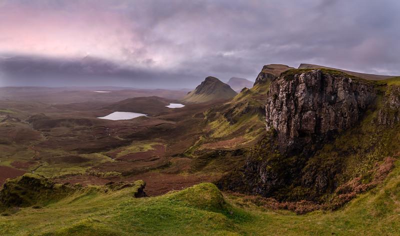 Scotland-13998-HDR-Pano-Edit.jpg