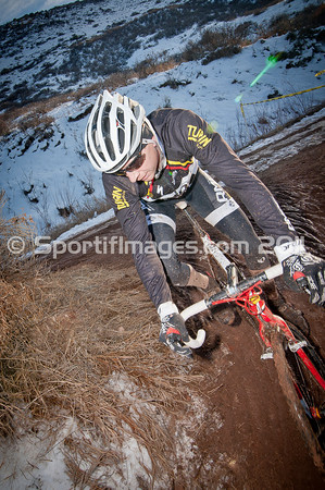 BOULDER_RACING_LYONS_HIGH_SCHOOL_CX-6363