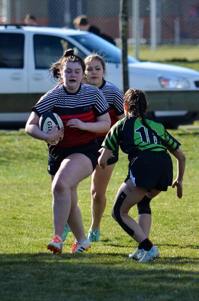 Senior Girls Rugby - 2018 (3 of 40).jpg