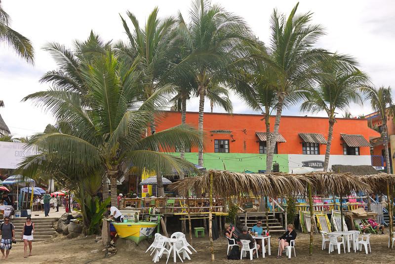 Sayulita, Mexico (36).jpg