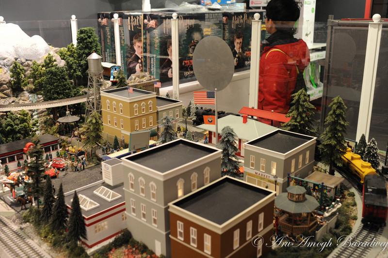 2012-12-24_XmasVacation@NewYorkCityNY_326.jpg