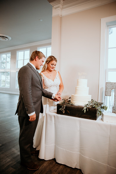 Tice Wedding-783.jpg