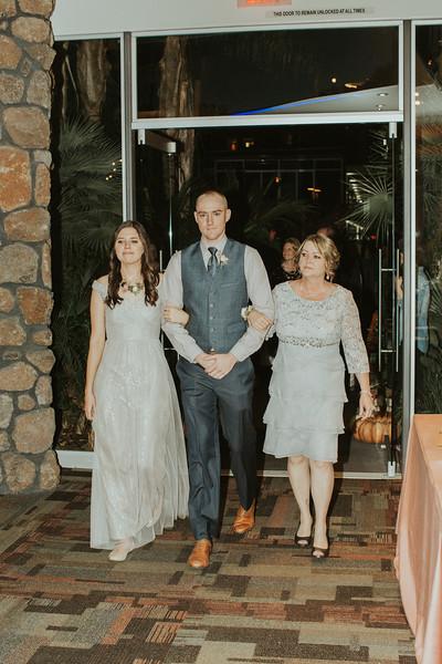 Ryan+Kendra_Wed352-0528.jpg