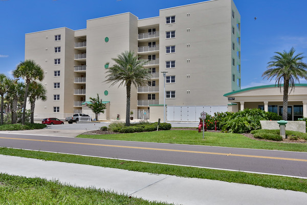 Eastwind Condo