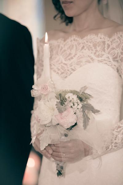 ZI-02-Get-Married-026.jpg
