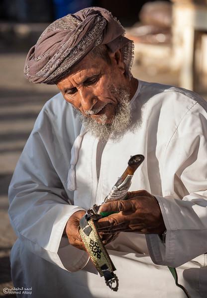 Traditional market (19)- Oman.jpg