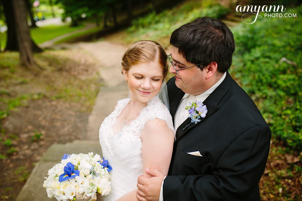 jenjohn_weddingblog028