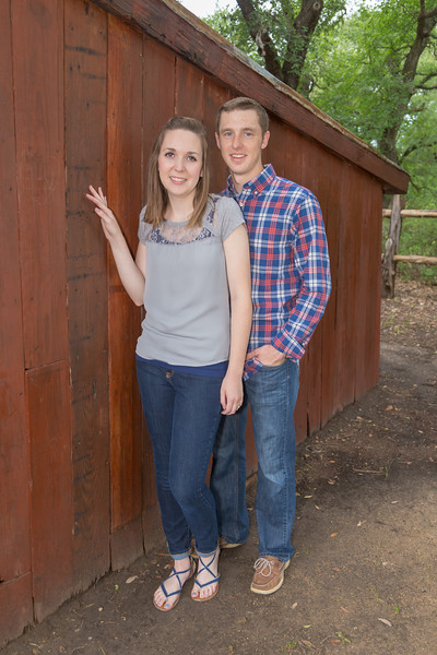 DSR_20150620Garrett and Lauren377.jpg