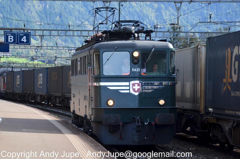 11421_a_Erstfeld_Switzerland_18102012.jpg