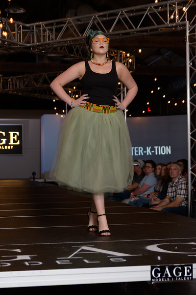 Knoxville Fashion Week Friday-533.jpg