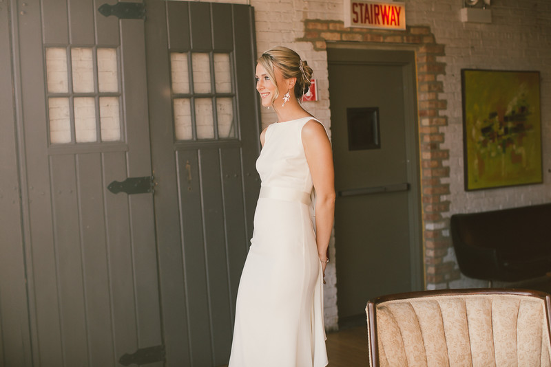 Salvage One Wedding Party  (50).jpg