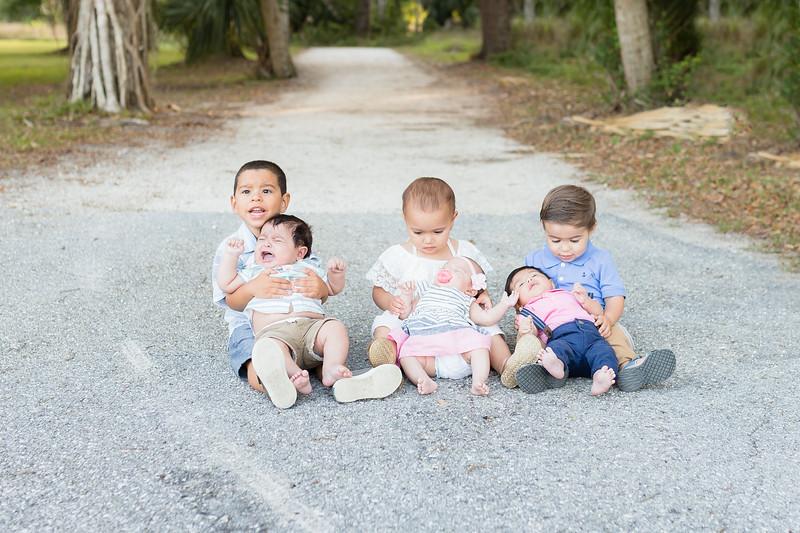 Motherhood Session-132.jpg
