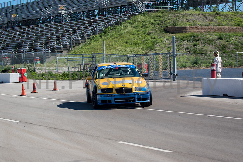 Flat Out Group 2-258.jpg