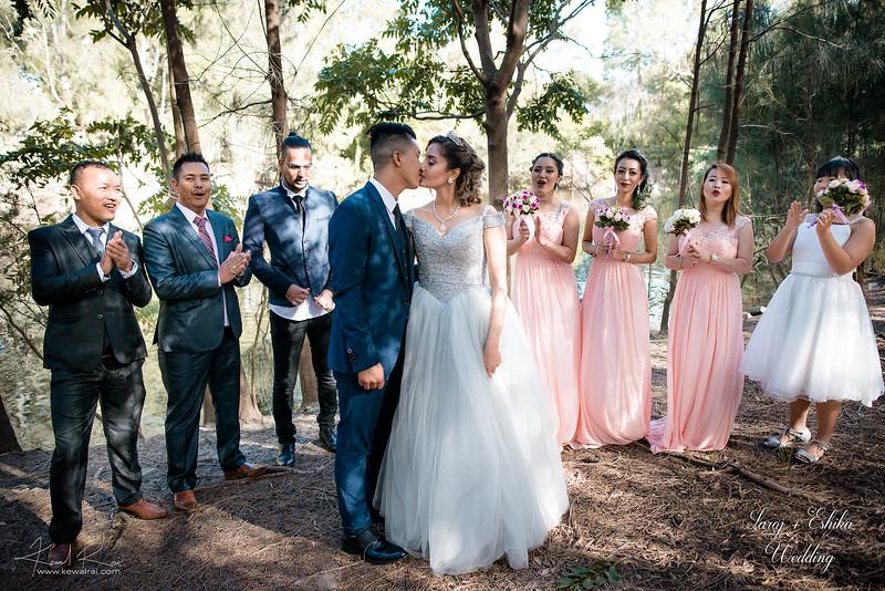 Saroj Eshika Wedding - Web_final (148).jpg