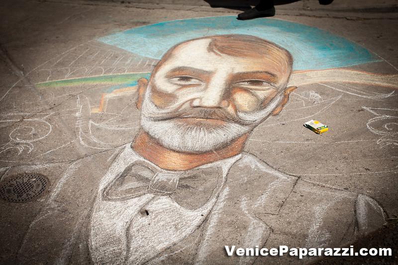 VenicePaparazzi-86-X3-1.jpg