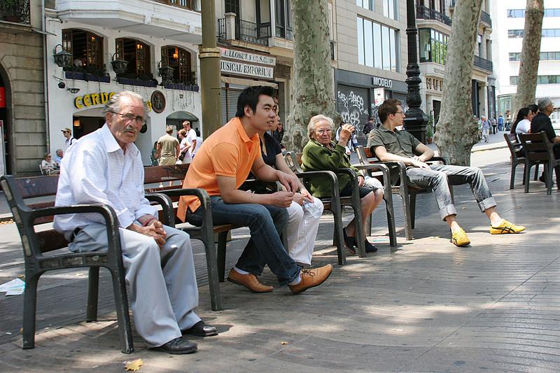 4935_Barcelona_La_Rambla.jpg