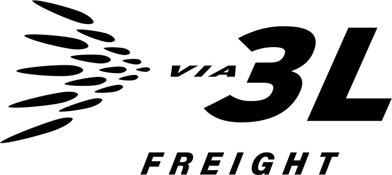 V3LF-VER-BLK-RGB.jpg