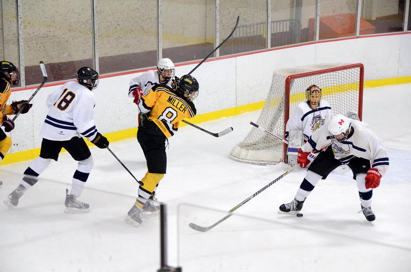 141004 Jr. Bruins vs. Boston Bulldogs-246.JPG