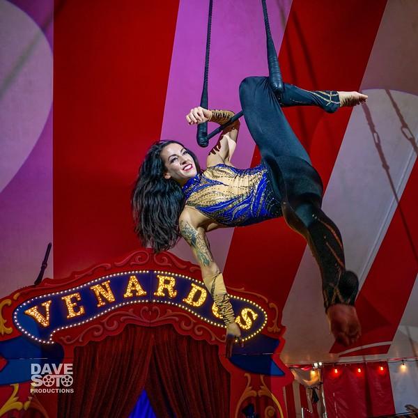 circus-21_47118861104_o.jpg