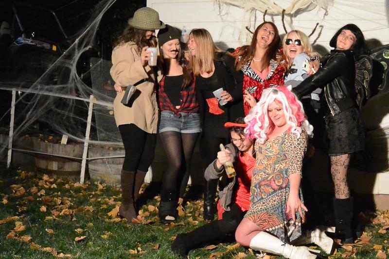 Halloween2014_119.jpg