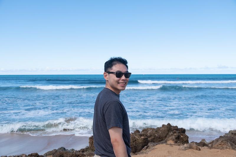 Hawaii-KAYO-52.jpg