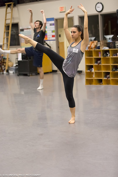 TMDC Auditions-2.jpg