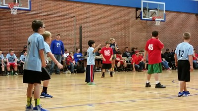 2015-12-20 Dylan Basketball