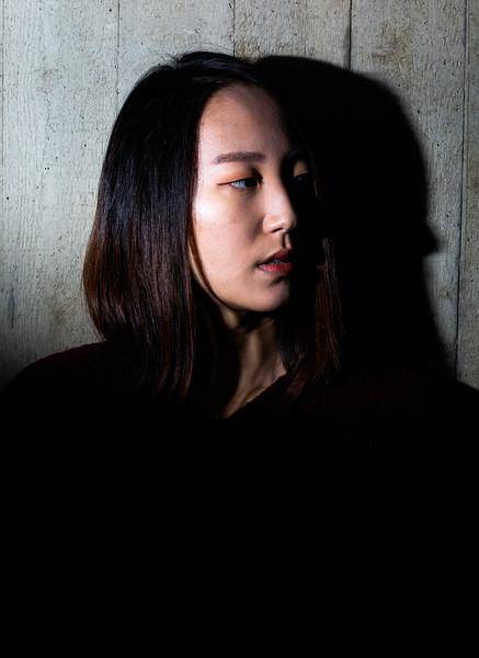 Hard light2 .jpg