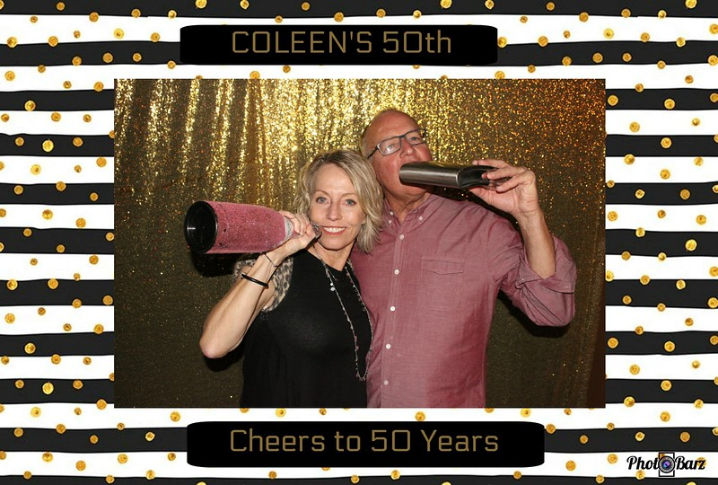 Coleens 50th (43).jpg