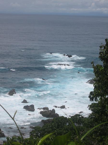 Costa Rica 08 054.jpg