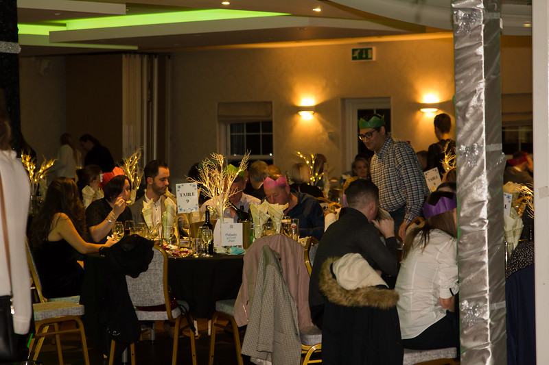 Lloyds_pharmacy_clinical_homecare_christmas_party_manor_of_groves_hotel_xmas_bensavellphotography (178 of 349).jpg