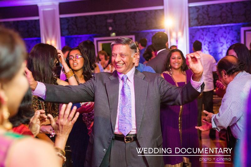 Rajul_Samir_Wedding-1359.jpg
