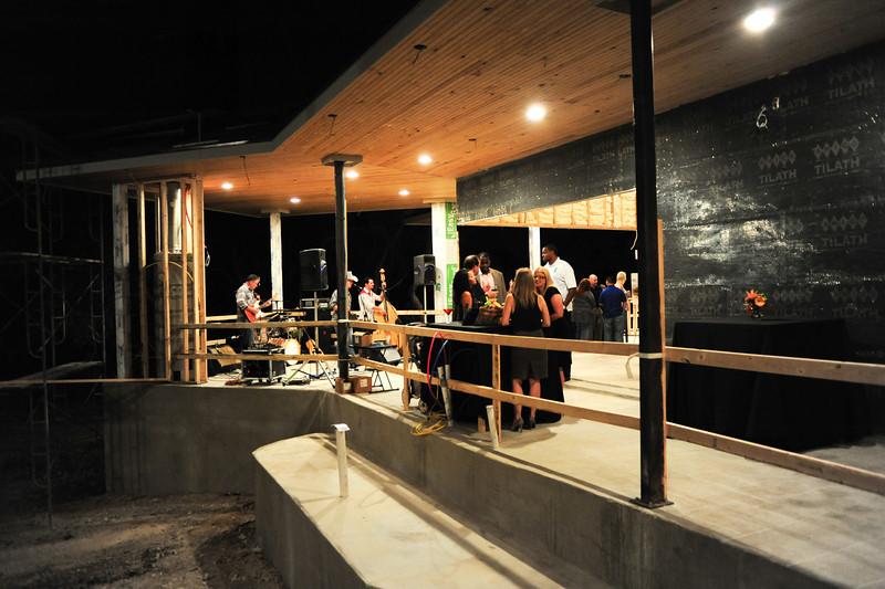 ckc party-1038-2.jpg