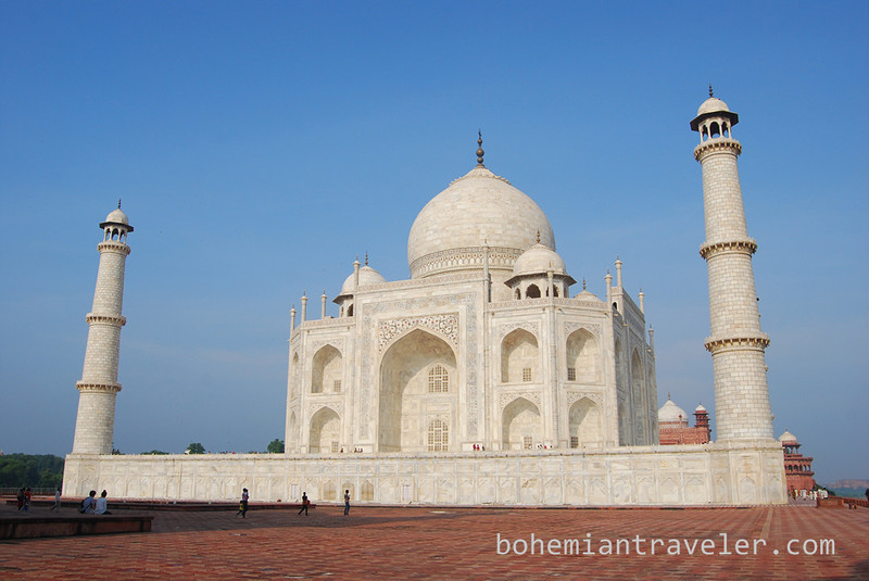 Taj Mahal side view (4).jpg