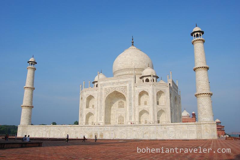 Taj Mahal side view (4).jpg