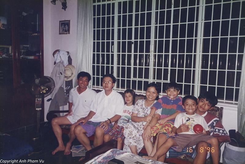 Hue & Saigon Trip Ba Tan Thai Linh 95 37.jpg